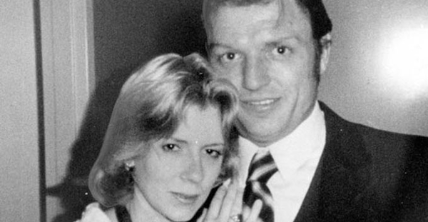 A Different Kind of Love: Top 10 Killer Couples