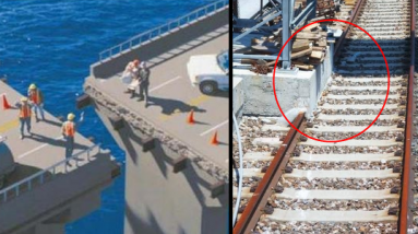 funniest engineering fails in history